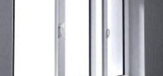 Уход за металлопластиковыми окнами: правила и рекомендации