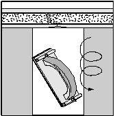 Способы обработки и заделки швов в гипсокартоне