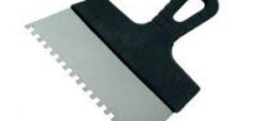 Инструменты для установки плитки