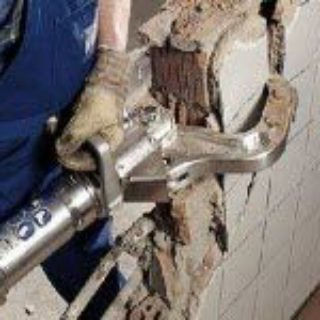 Как убрать стену в квартире?