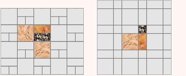 Особенности и способы укладки керамической плитки