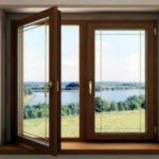 Пластиковые окна: преимущества и недостатки