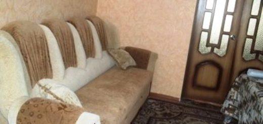 Ремонт в квартире собственными руками