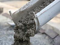Калькулятор расчета объема бетона