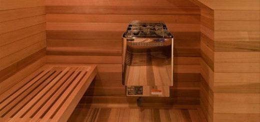 Укладка терассной доски: пошаговая инструкция