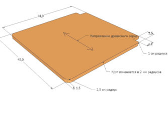 treppen variationen layout abmessungen