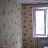 Опыт ремонта в квартире своими силами