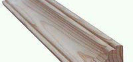 Выбор и установка напольного плинтуса: пошаговая инструкция