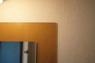 Малобюджетный ремонт: оформляем стены