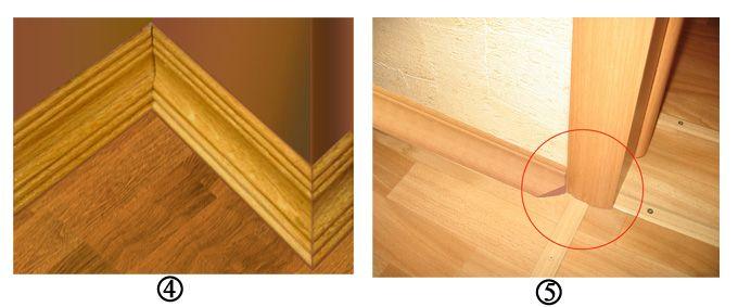 Как сделать деревянное крыльцо с навесом своими руками фото