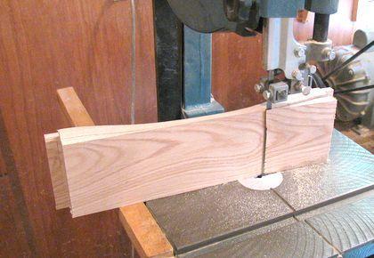 Схемы вязания крючком салфеток лебедей крючком схема