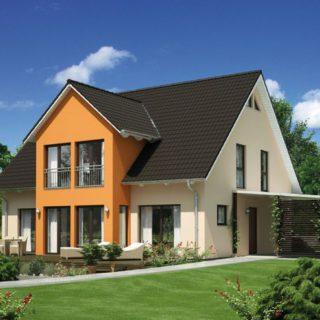преимущества и недостатки каркасных домов