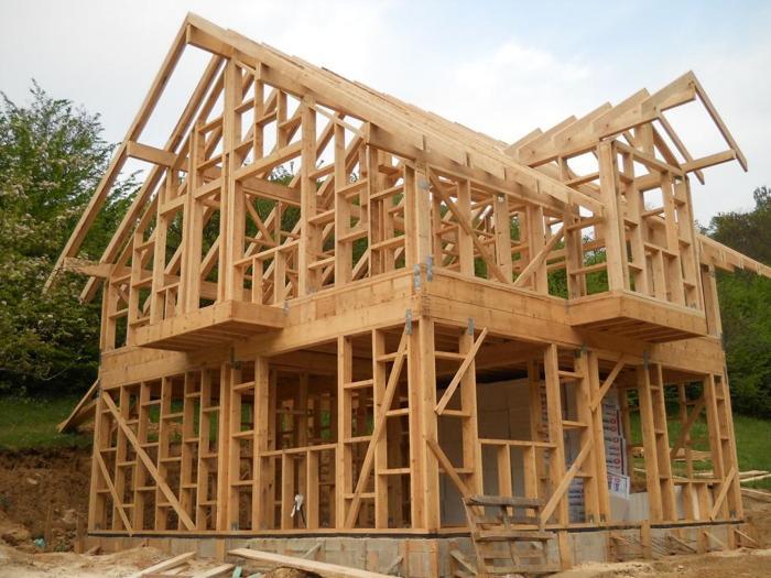 frame-house-2