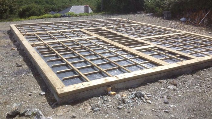 frame-house-foundation