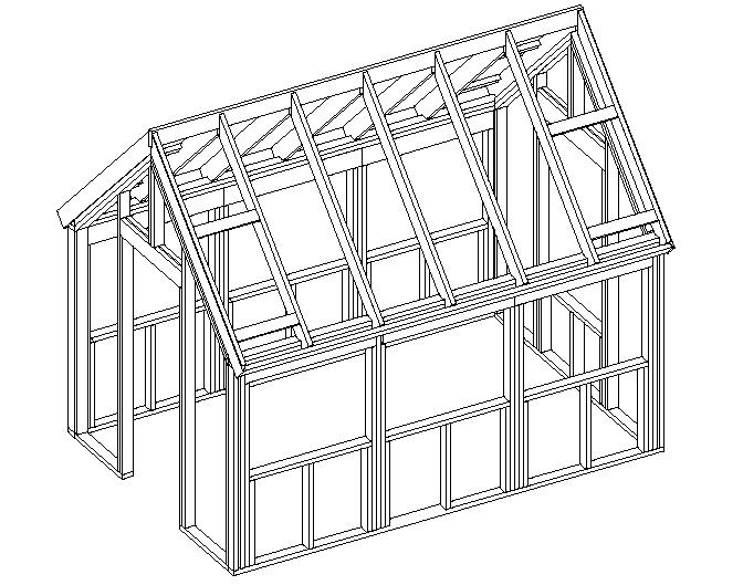 frame-house-plan