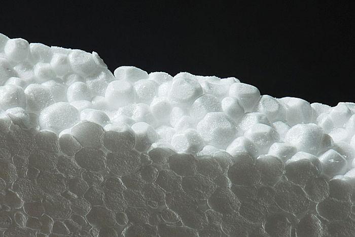 styrofoam-insulation