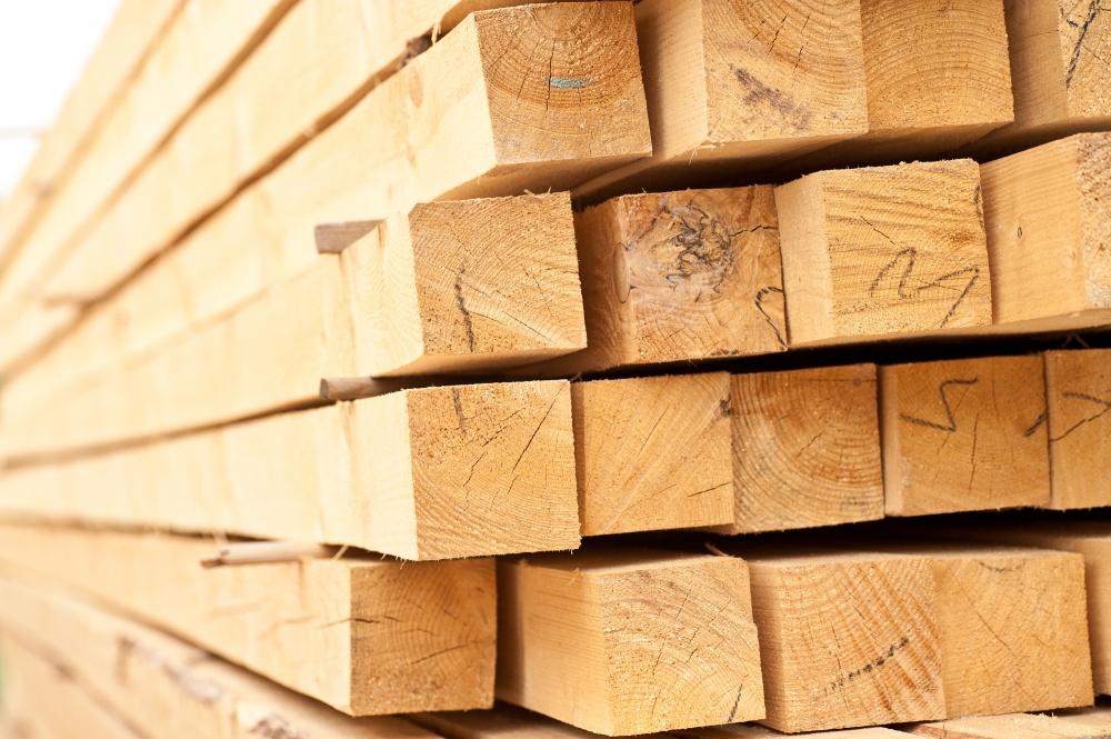 ТОП-5 строительных материалов