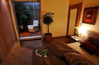 15 правил, чтобы спальня была по фэн-шую