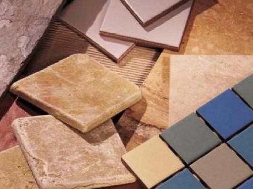 Правильно выбираем керамическую плитку в магазине