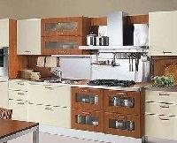 Несколько простых советов, чтобы ваша кухня была энергоэффективной