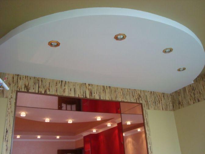 Увеличение комнаты при помощи балкона