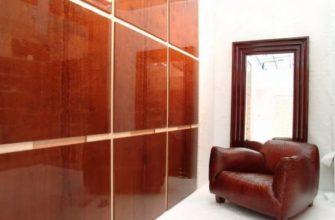 Стеновые панели в ваш дом