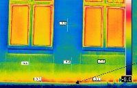 Калькулятор расчета теплопотерь помещения
