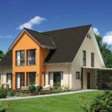 Преимущества и недостатки каркасных домов: отзывы и подробности