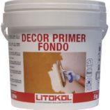 Эпоксидная грунтовка для бетона — характеристики и правила нанесения